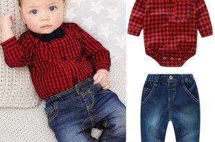 بالصور ملابس بيبي , اجمل ملابس للاطفال حديثي الولاده كيوت 3471 12 310x205