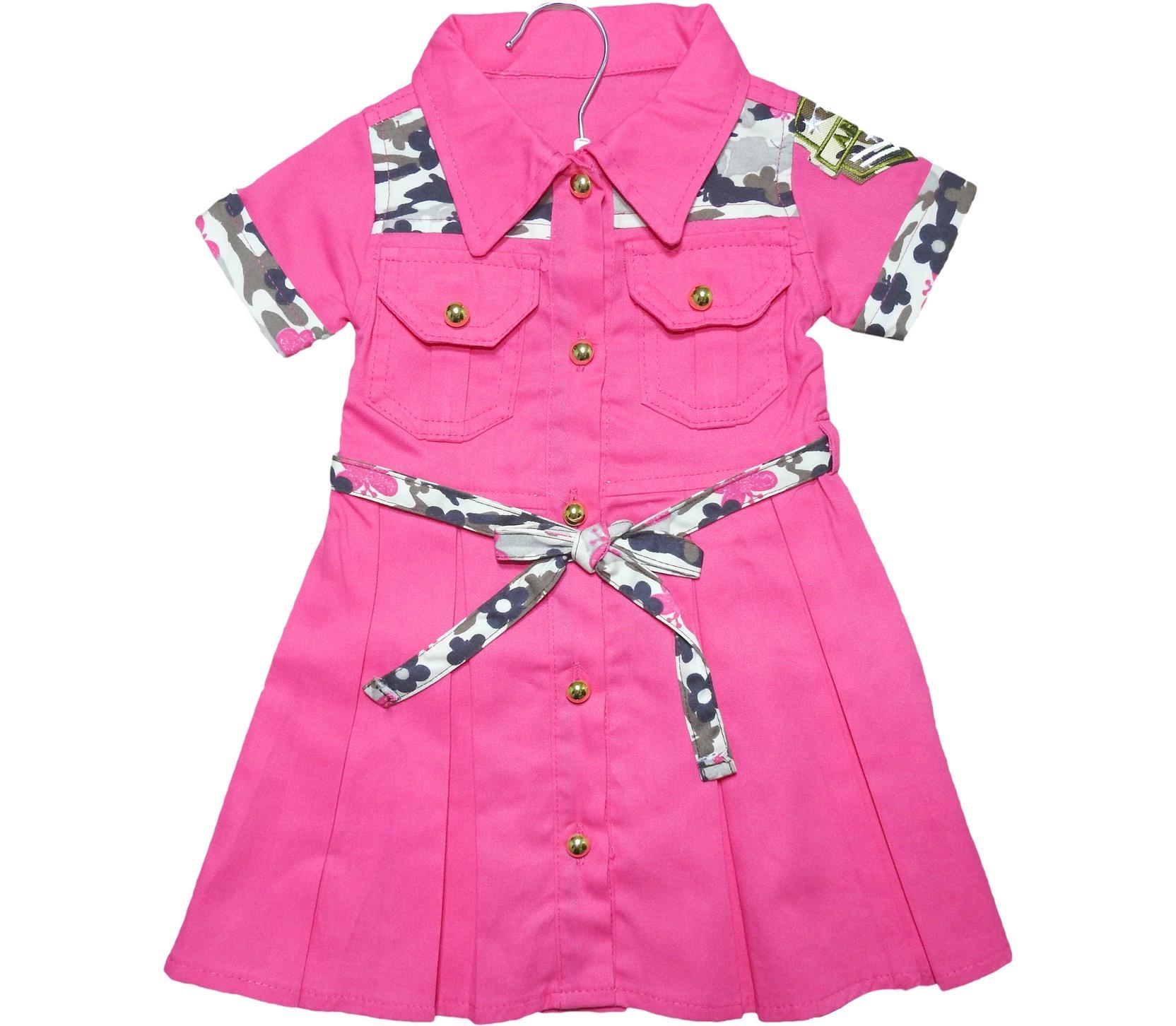 بالصور ملابس بيبي , اجمل ملابس للاطفال حديثي الولاده كيوت 3471 2
