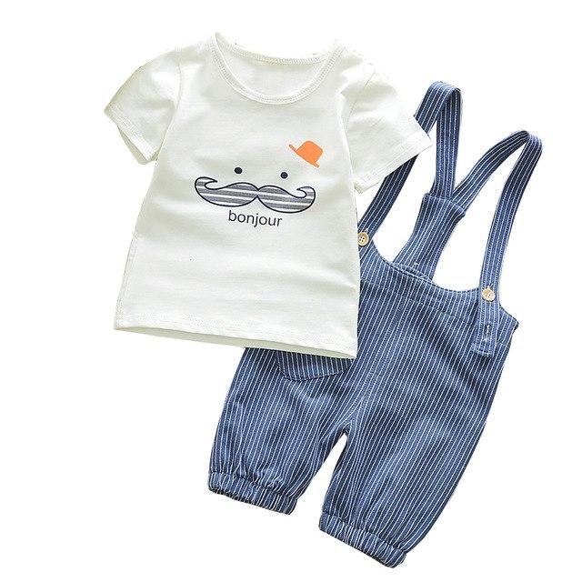 بالصور ملابس بيبي , اجمل ملابس للاطفال حديثي الولاده كيوت 3471 3
