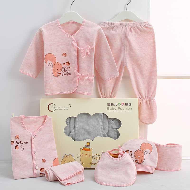بالصور ملابس بيبي , اجمل ملابس للاطفال حديثي الولاده كيوت 3471 4