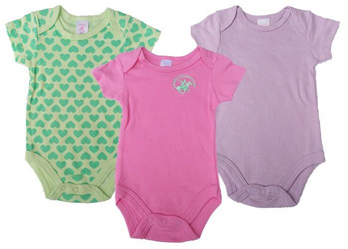 بالصور ملابس بيبي , اجمل ملابس للاطفال حديثي الولاده كيوت 3471 5