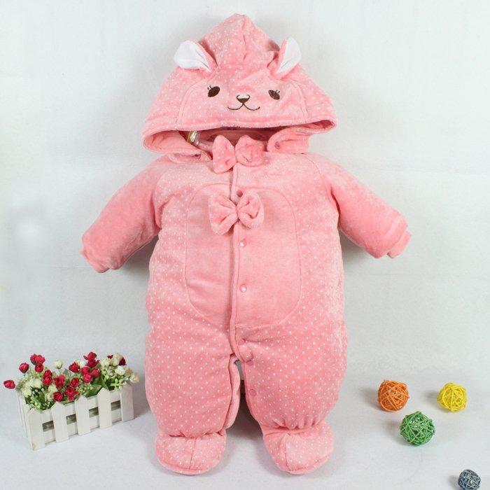 بالصور ملابس بيبي , اجمل ملابس للاطفال حديثي الولاده كيوت 3471 6