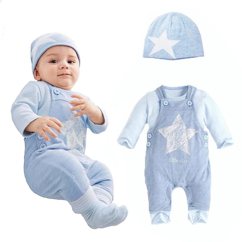 بالصور ملابس بيبي , اجمل ملابس للاطفال حديثي الولاده كيوت 3471 8