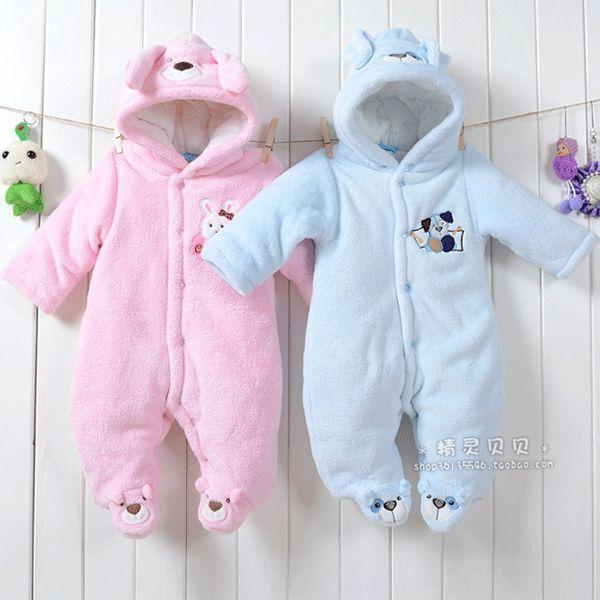بالصور ملابس بيبي , اجمل ملابس للاطفال حديثي الولاده كيوت 3471 9