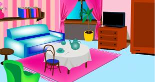 بالصور تنظيف البيوت , اسهل الطرق لتنظيف البيوت 3476 1 310x165