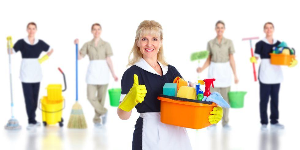 بالصور تنظيف البيوت , اسهل الطرق لتنظيف البيوت 3476 1