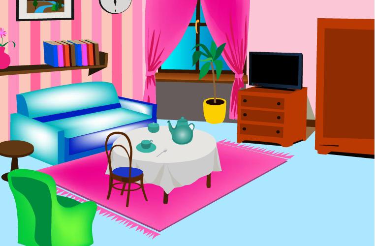 بالصور تنظيف البيوت , اسهل الطرق لتنظيف البيوت 3476