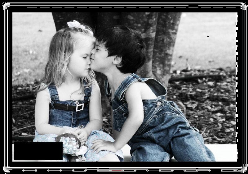 بالصور صور حب جنان , اجمل صور عن جنون الحب 3477 9