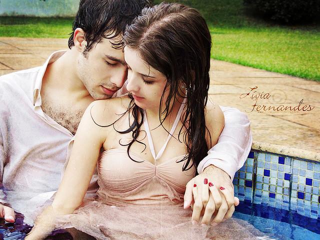صوره صور حب جنان , اجمل صور عن جنون الحب