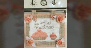 صور تزيين المطبخ , اجمل الخطوات لتجعلي مطبخك مميزا