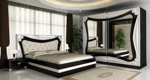 صوره ايكيا غرف نوم , اجمل غرف النوم من ايكيا