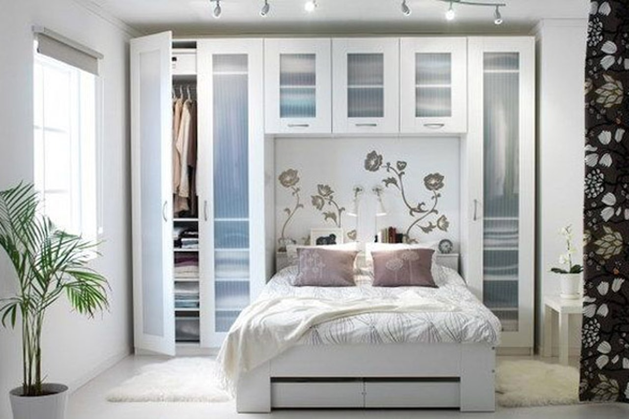 بالصور ايكيا غرف نوم , اجمل غرف النوم من ايكيا 3485 3