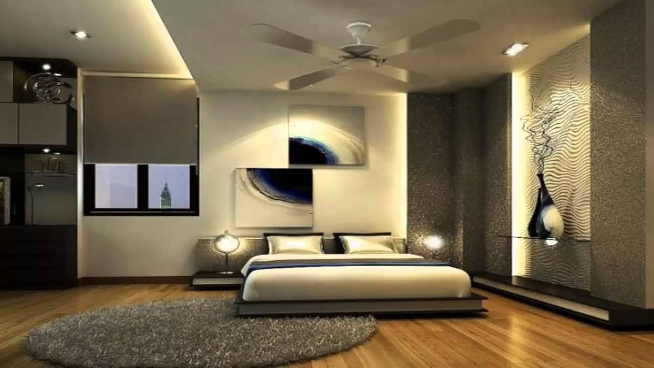 بالصور ايكيا غرف نوم , اجمل غرف النوم من ايكيا 3485 4