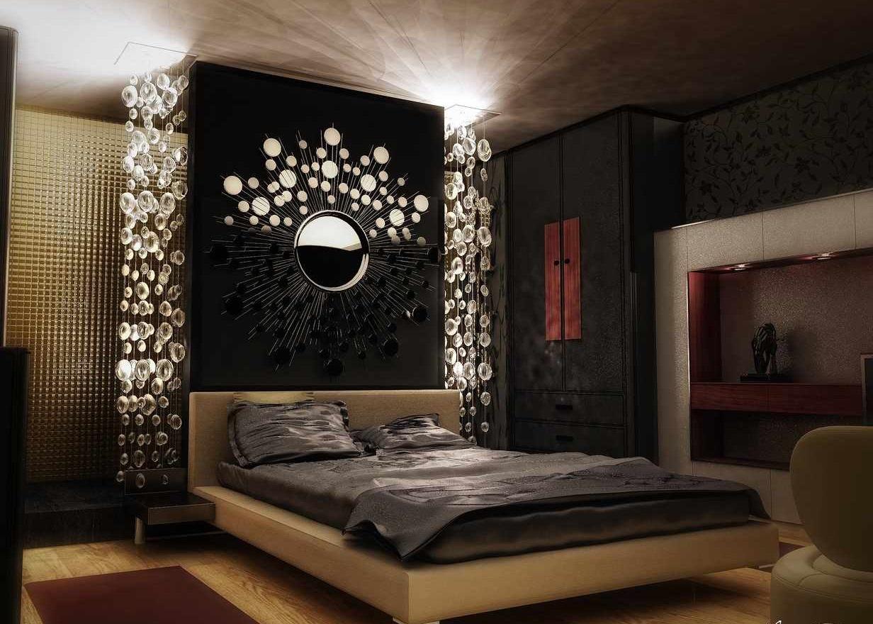 بالصور ايكيا غرف نوم , اجمل غرف النوم من ايكيا 3485 8