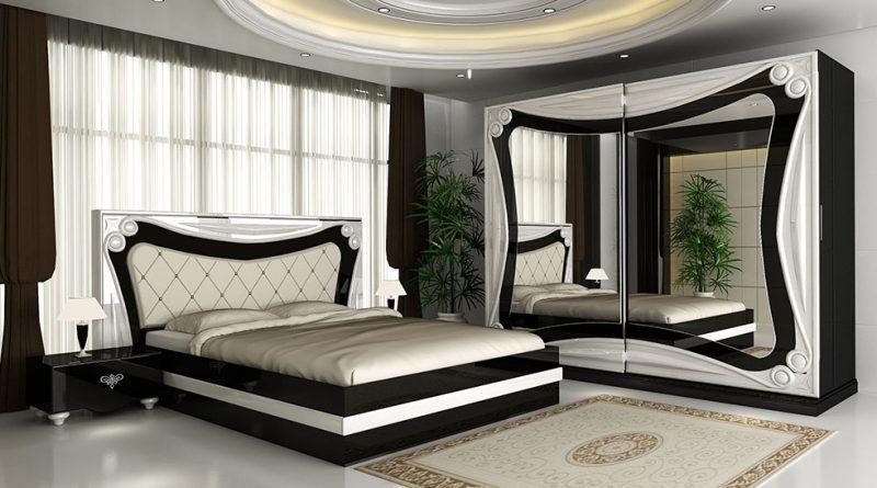 بالصور ايكيا غرف نوم , اجمل غرف النوم من ايكيا 3485