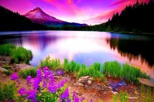 صوره صور من الطبيعة , اجمل صور عن الطبيعة