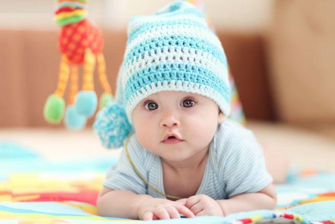 بالصور اطفال صغار , اطفال حلوين كيوت 3497 10