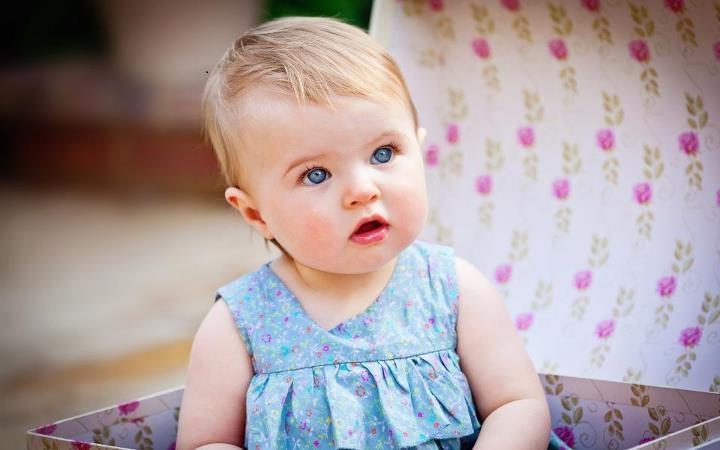 بالصور اطفال صغار , اطفال حلوين كيوت 3497 11