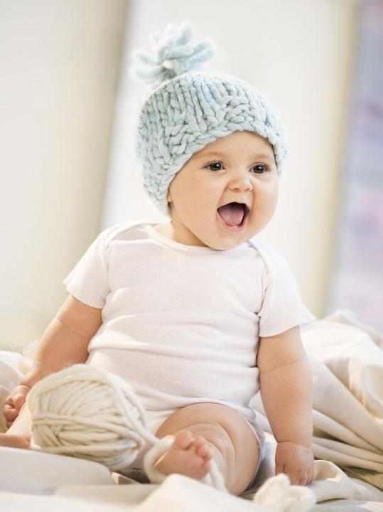 بالصور اطفال صغار , اطفال حلوين كيوت 3497 2
