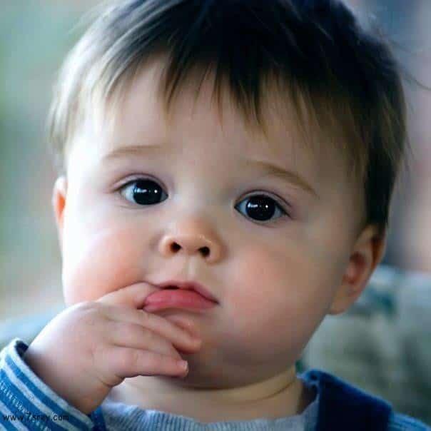 بالصور اطفال صغار , اطفال حلوين كيوت 3497 5