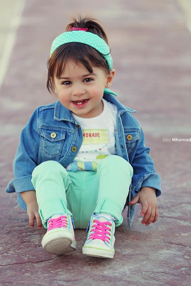 بالصور اطفال صغار , اطفال حلوين كيوت 3497 6