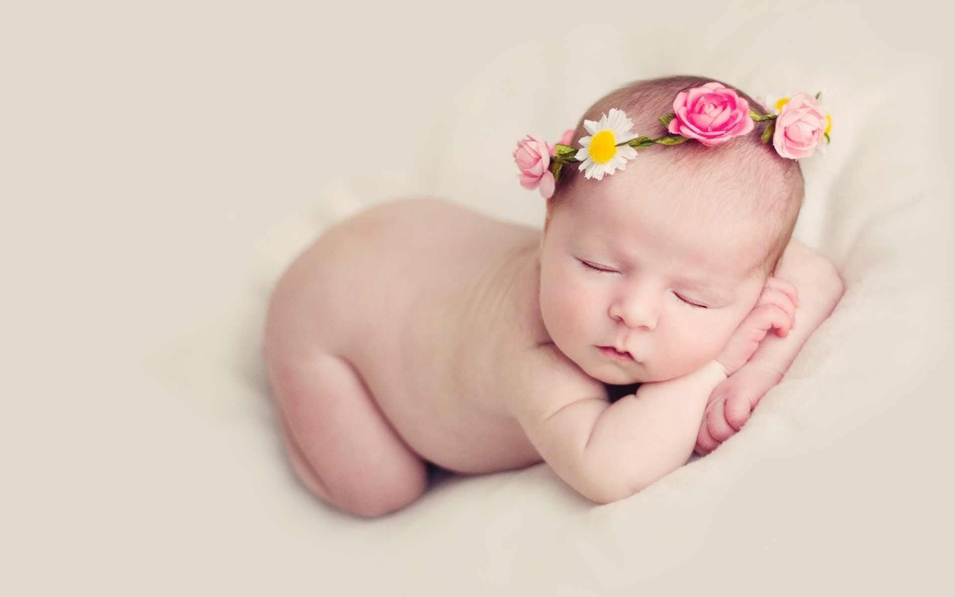 بالصور اطفال صغار , اطفال حلوين كيوت 3497 8