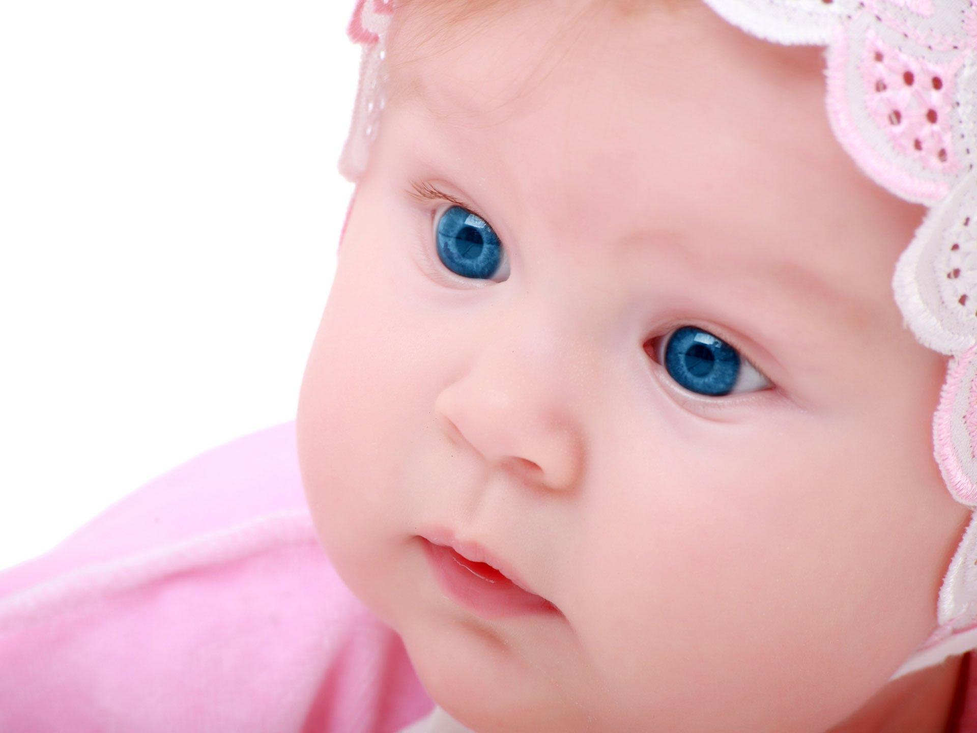 بالصور اطفال صغار , اطفال حلوين كيوت 3497 9