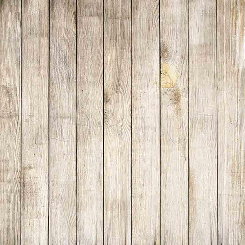 صور خلفيات خشب , اجمل الخلفيات الخشبيه