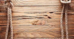 صوره خلفيات خشب , اجمل الخلفيات الخشبيه