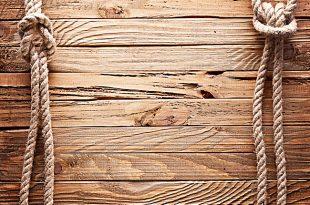 صورة خلفيات خشب , اجمل الخلفيات الخشبيه