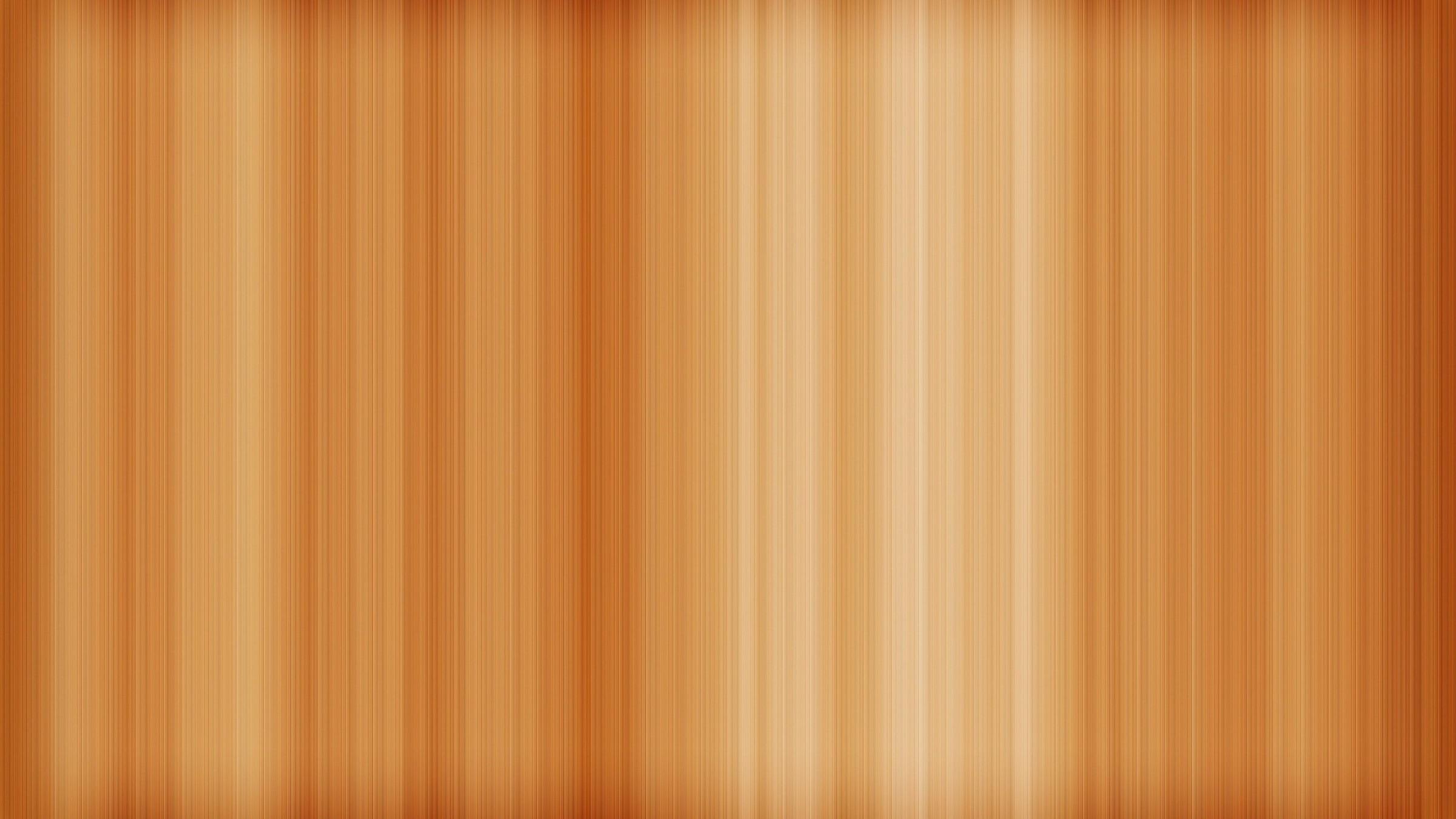 بالصور خلفيات خشب , اجمل الخلفيات الخشبيه 3502 2