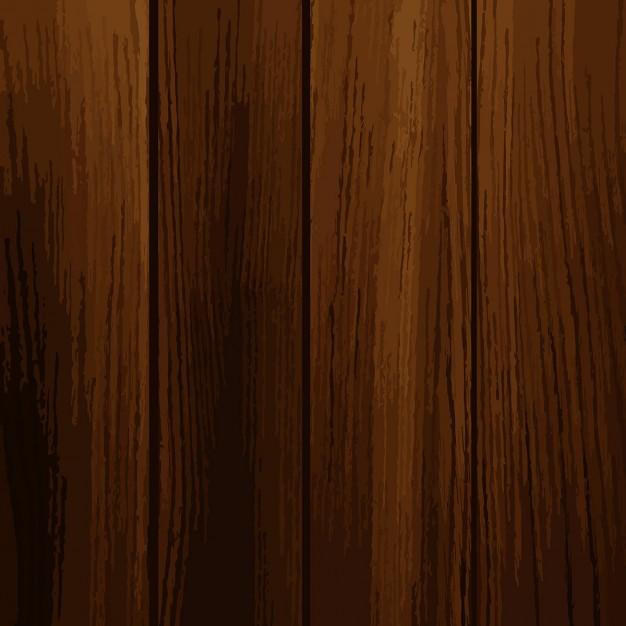بالصور خلفيات خشب , اجمل الخلفيات الخشبيه 3502 3