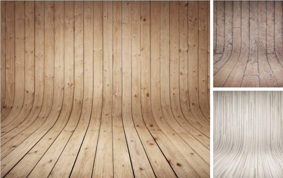 بالصور خلفيات خشب , اجمل الخلفيات الخشبيه 3502 4