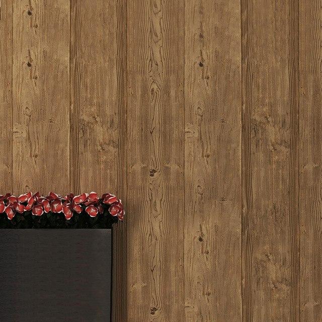 بالصور خلفيات خشب , اجمل الخلفيات الخشبيه 3502 5