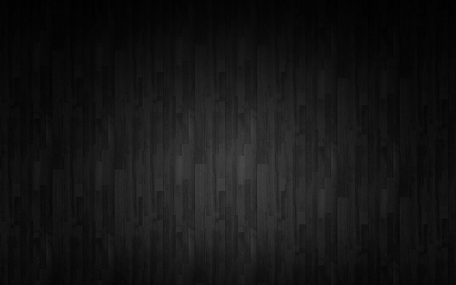 بالصور خلفيات خشب , اجمل الخلفيات الخشبيه 3502 6