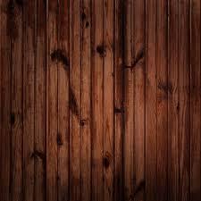 بالصور خلفيات خشب , اجمل الخلفيات الخشبيه 3502 7