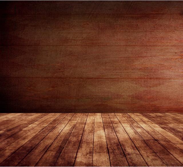 بالصور خلفيات خشب , اجمل الخلفيات الخشبيه 3502 8