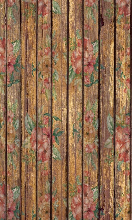 بالصور خلفيات خشب , اجمل الخلفيات الخشبيه 3502 9