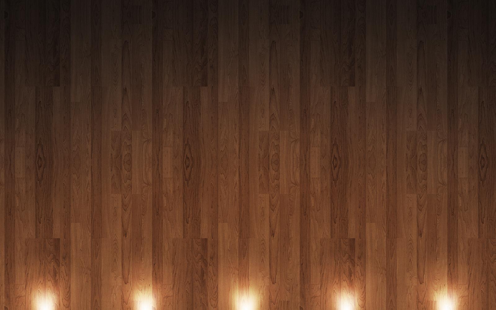 بالصور خلفيات خشب , اجمل الخلفيات الخشبيه 3502