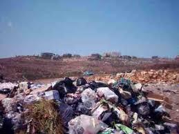 صورة مشاكل البيئة , مشاكل البيئه والحلول المقترحه