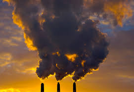 بالصور مشاكل البيئة , مشاكل البيئه والحلول المقترحه 3512