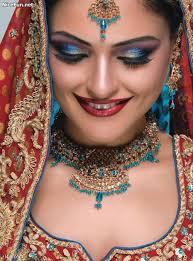 بالصور صور هنديات , صور هنديات كيوت 3518 10
