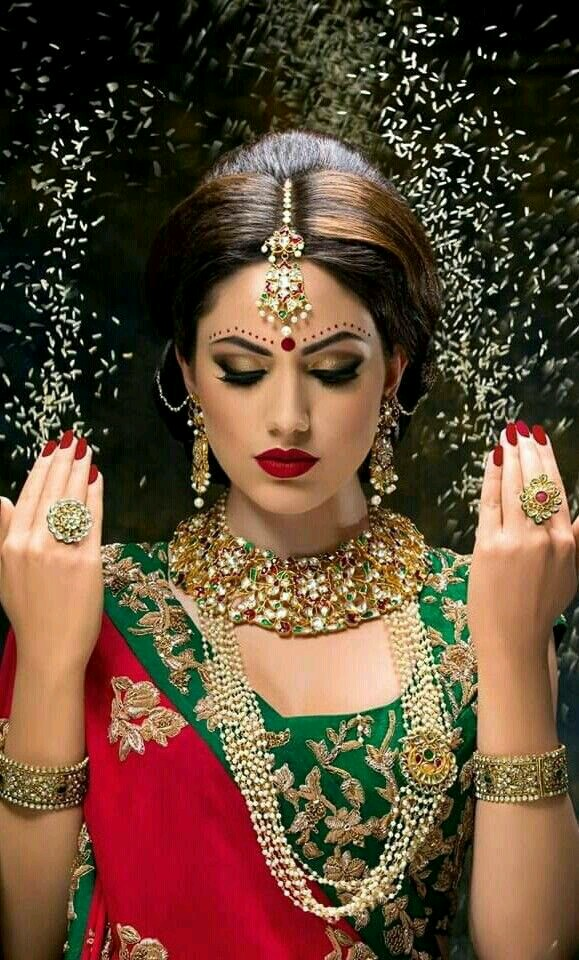 بالصور صور هنديات , صور هنديات كيوت 3518 2