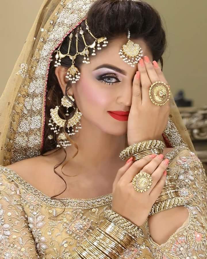 بالصور صور هنديات , صور هنديات كيوت 3518 3