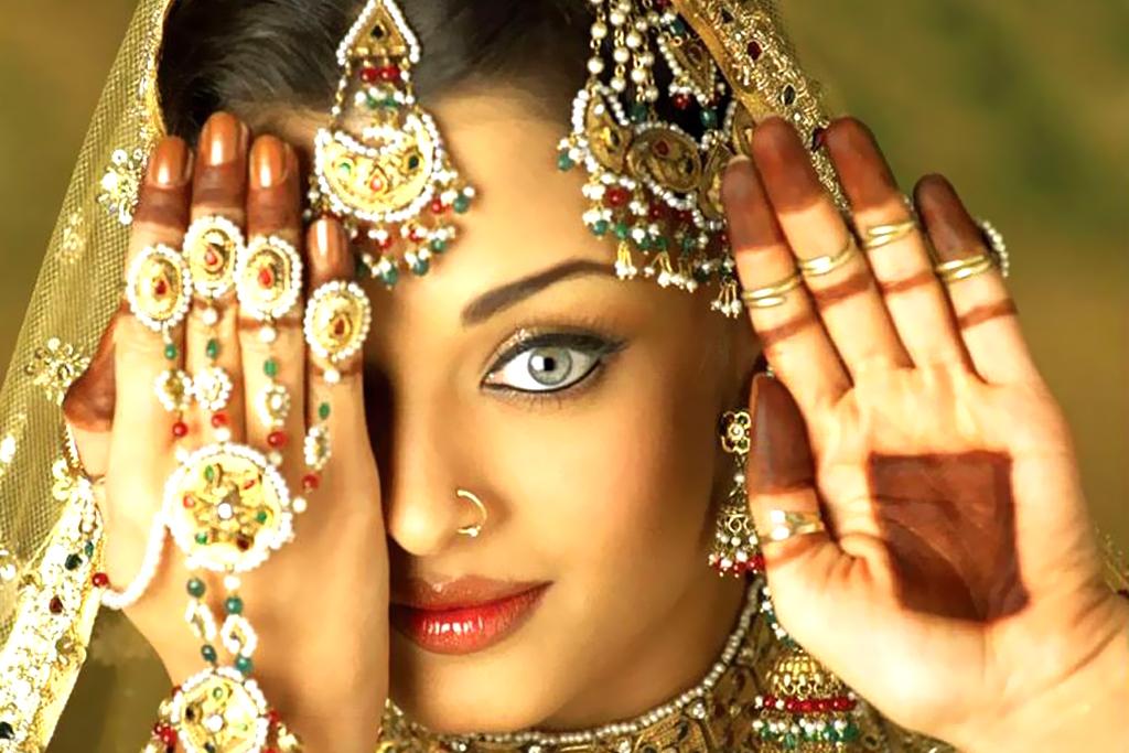 بالصور صور هنديات , صور هنديات كيوت 3518 4