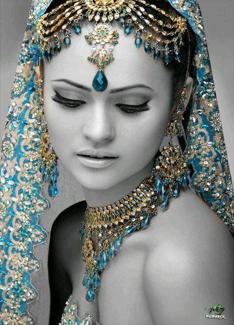 بالصور صور هنديات , صور هنديات كيوت 3518 5