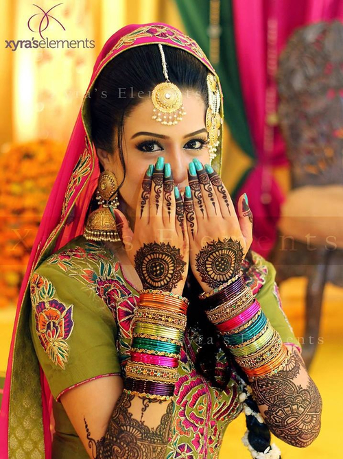 بالصور صور هنديات , صور هنديات كيوت 3518 6