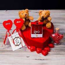 بالصور صور هدايا عيد الحب , اجمل هدايا لعيد الحب 3528 10
