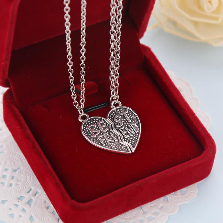 صورة صور هدايا عيد الحب , اجمل هدايا لعيد الحب 3528 3
