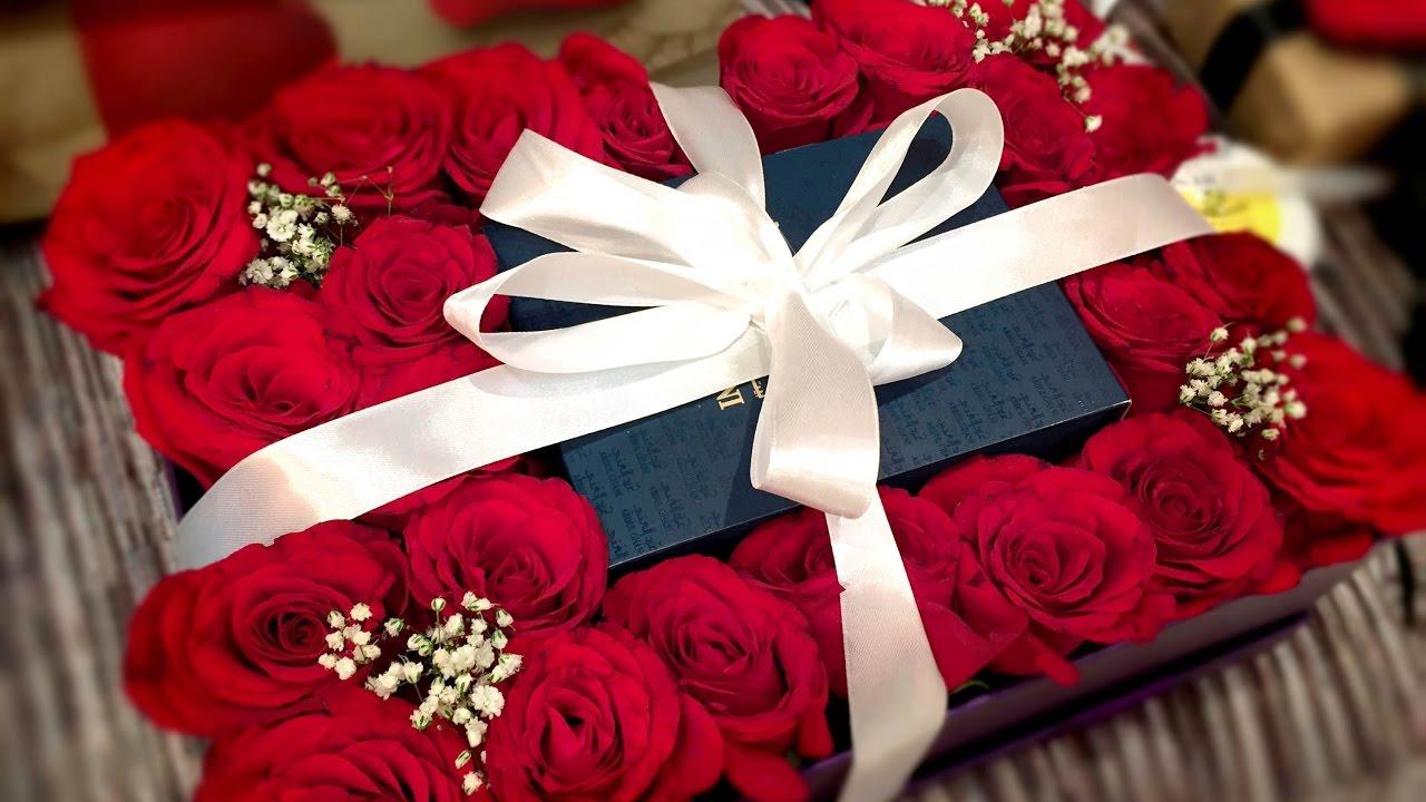 صورة صور هدايا عيد الحب , اجمل هدايا لعيد الحب 3528 5